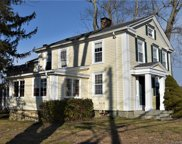 514 Westchester  Road, Colchester image
