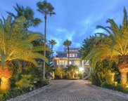 6609 Gulf Of Mexico Drive, Longboat Key image