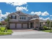 9061 Horizon Pointe Trail, Windermere image