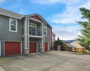 2125 SNOWBERRY RIDGE  CT, West Linn image