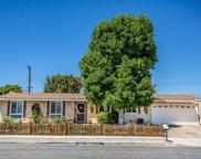 293  Dryden Street, Thousand Oaks image