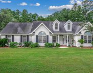 1055 Rosehaven Dr., Conway image