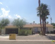 3001 N CHUPEROSA Road, Palm Springs image