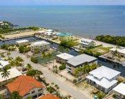 152 Bahama Avenue, Key Largo image