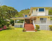 2929 Manoa Road, Honolulu image