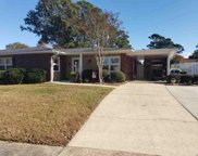 758 Walnut Ave. Unit 758, Myrtle Beach image