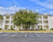 5060 Windsor Green Way Unit 102, Myrtle Beach image