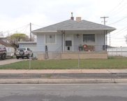 725 W Anderson Ave S, Murray image