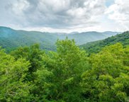 00 Forest View Lane, Tuckasegee image