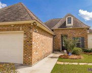 12910 Parkview Point Ave, Baton Rouge image