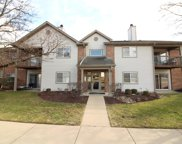 8854 Eagleview  Drive, West Chester image