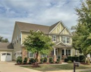 1633  Ridge Haven Road, Waxhaw image