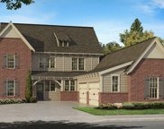 6238 Clubhouse Way, Trussville image