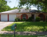 4414 Spiral Creek, San Antonio image