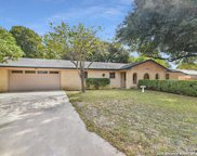 1250 E Common St, New Braunfels image