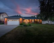 1708 E Countrywood Ct S, Sandy image