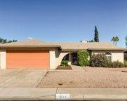 5144 W Desert Cove Avenue, Glendale image