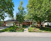 4045 S Niagara Way, Denver image