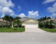 467 SW Talquin Lane, Port Saint Lucie image