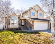 4045 W Laurel Ridge Dr S, West Jordan image