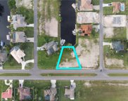 3827 Embers W Parkway, Cape Coral image