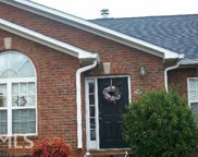 206 Mountain Chase Dr, Cartersville image