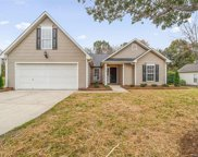 3134 Yates Mill  Drive, Concord image