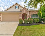 4021 Geary Street, Round Rock image