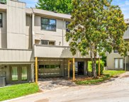 8703 Olde Colony Tr Unit APT 39, Knoxville image