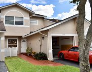 1243 NW 51 Way, Deerfield Beach image