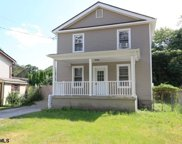 214 W Ocean Heights Ave, Somers Point image