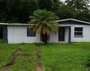 4927 S 84th Street, Tampa image