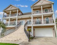 4429 Plantation Harbour Dr. Unit B, Little River image
