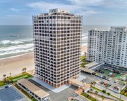 2828 N Atlantic Avenue Unit 606, Daytona Beach image