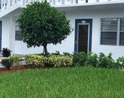 1002 Exeter A Unit #1002, Boca Raton image