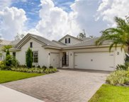 1124 Estancia Woods Loop, Windermere image