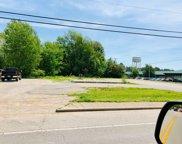 805 Lincoln Boulevard, Hodgenville image