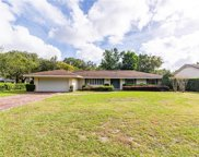 1576 Williams Drive, Winter Park image