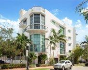 401 Jefferson Ave Unit #6, Miami Beach image
