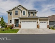 578 S Glenna Way, Farmington image