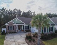 104 Summer Light Dr., Murrells Inlet image