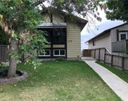128 Berwick Way Northwest, Calgary image