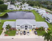 1525 Myerlee Country Club  Boulevard Unit 3, Fort Myers image