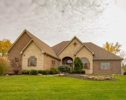 8242 Wilde  Court, Clearcreek Twp. image