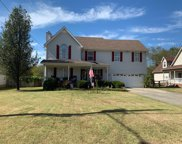 604 Pointe Clear Dr, Smyrna image