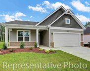 7045 Swansong Circle, Myrtle Beach image