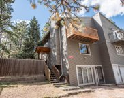 30215 Aspen Lane, Evergreen image