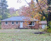 7761 S ESTON, Independence Twp image