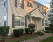 4560 Duffy Drive, Southwest 2 Virginia Beach image