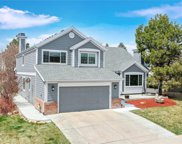 5659 Wickerdale Lane, Highlands Ranch image